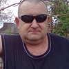Геннадий, 53, г.Куйбышево