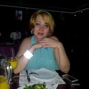 Виктория, 29 лет, Лев