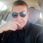 leitlev 48 Багдад