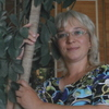 Оксана, 38, г.Балаганск