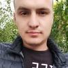 marcel, 25, г.Кишинёв