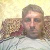 Александр, 41, г.Ржев