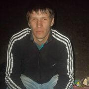 григорий, 29, г.Ленинск