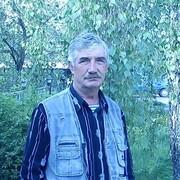 Владимир Гуськов 74 Могилёв