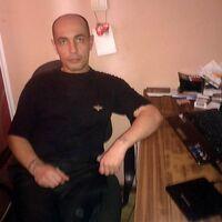 aleksei, 45 лет, Водолей, Москва