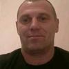 Ruslan, 39, г.Черновцы