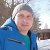 Олег, 36, г.Новосибирск