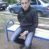 Максим Прохоров, 30, г.Стерлитамак