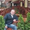 steopa, 39, г.Маневичи
