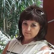 Tatyana 53 года (Скорпион) Актобе