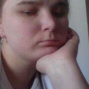 Татьяна Монина, 21, г.Саяногорск
