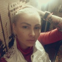 Elenka, 50 лет, Телец, Краснодар