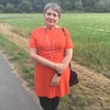 Ирина, 53, г.Gladenbach