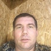 Знакомства в Горнозаводске с пользователем Евгений 37 лет (Близнецы)