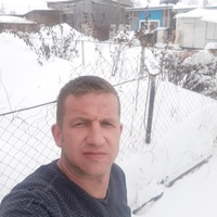 ВЛАДИМИР, 39 лет, Близнецы, Козельск