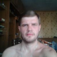 Димон, 35 лет, Телец, Новокузнецк
