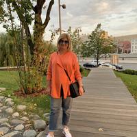 Татьяна, 54 года, Близнецы, Кострома