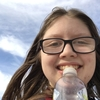 Rachel, 19, г.Дентон