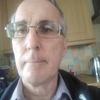Mike, 61, Maidstone