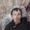 Василий Чудинов, 32, г.Кострома