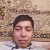 Abzal, 29, г.Шымкент