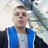 Вадим, 19, г.Крыжополь