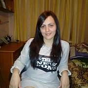 Татьяна, 32, г.Нововоронеж