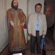 Иван Рубцов 63 Мураши