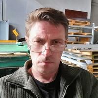 Александр, 45 лет, Лев, Иваново