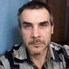 Алексей, 40, г.Усть-Каменогорск