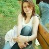Elena, 36, г.Билефельд