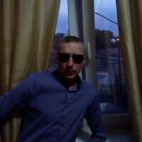 игорь, 28 лет, Дева, Москва