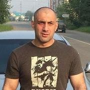 адиль 39 Екатеринбург