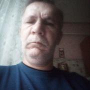 Сергей, 30, г.Волхов