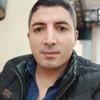 ibrahim, 32, г.Стамбул
