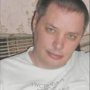 Дмитрий Марков 43 Владимир