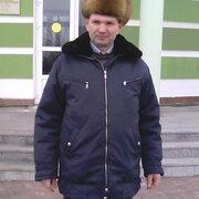 САША, 55, г.Называевск