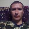 влад, 37, г.Тамбов