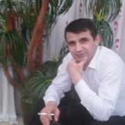 Pasha, 42, г.Нефтекумск