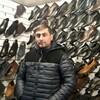саид, 39, г.Караганда