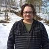Михаил, 41, г.Медвежьегорск