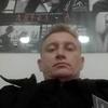 володя, 43, г.Комсомольск-на-Амуре