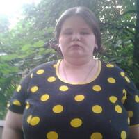 юля, 35 лет, Близнецы, Жуков