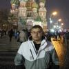 Александр, 34, г.Хотьково
