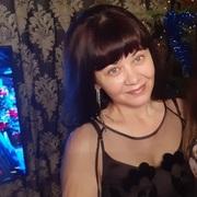 Елена 44 Уфа