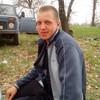 Александр, 29, г.Средняя Ахтуба