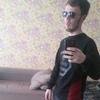 Ruslan 👈👉 tigrov, 21, г.Нижний Новгород
