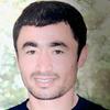 Ulugbek, 28, г.Душанбе