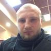 Maks, 27, г.Донецк
