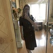 Екатерина, 30, г.Киров